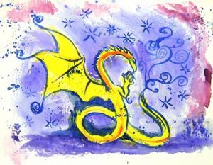 yellowdragonsmall